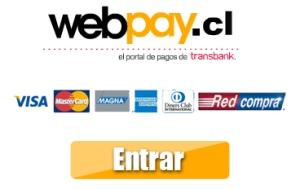 webpay-pagos